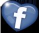 CLICKJACKING hrozí na Facebooku, jak se bránit?   #Webaplikace